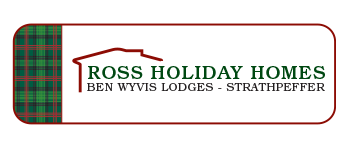 Ross Holiday Homes